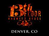 13th_floor_denver