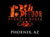 13th_floor_phoenix
