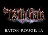 13th_gate