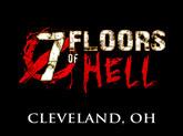 7_floors_of_hell