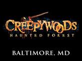 creepywoods