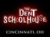 dent_schoolhouse