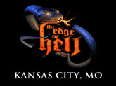 edge_of_hell