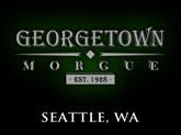 georgetown_morgue