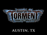 house-of-torment
