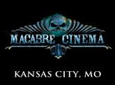 macabre_cinema