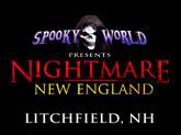 nightmare_new_england