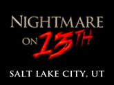 nightmare_on_13th
