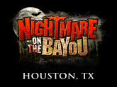 nightmare_on_the_bayou