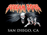 scream_zone
