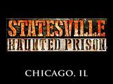 statesville_haunted_prison