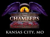 the_chambers_of_edgar_allen_poe
