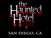 the_haunted_hotel