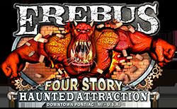 classic-erebus-logo